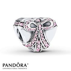 251 Best Pretty Pandora Images In 2019 Pandora Dangles
