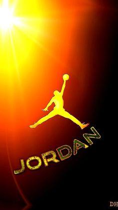 Jordan Logo Wallpaper, Nike Wallpaper, Apple Wallpaper, Porsche Sports Car, Joker And Harley Quinn, Cellphone Wallpaper, Michael Jordan, Iphone Wallpapers, Hypebeast