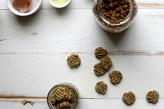 12 Homemade Cat Treats and Toys Your Kitten Will Love via Brit + Co