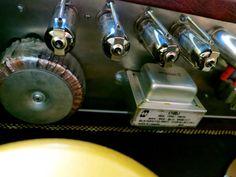bluetone-shadows-reverb-poweramp-valves-transformers