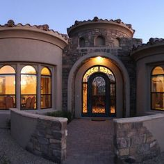 Scottsdale Dream Home | Arizona Real Estate Realtor