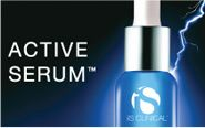 I love this serum.  I wake up with radiant, glowing skin!