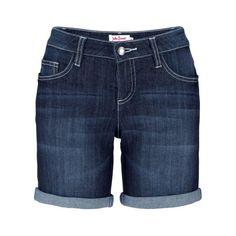Quem aqui gosta ?   Shorts jeans Tamanho normal azul  encontre aqui  http://ift.tt/2aK1XzV #comprinhas#modafeminina#modafashion#tendencia#modaonline#moda#instamoda#lookfashion#blogdemoda#imaginariodamulher