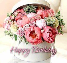 first birthday balloons Happy Birthday Bouquet, Birthday Wishes Flowers, Birthday Wishes Cake, Happy Birthday Wishes Images, Happy Birthday Celebration, Birthday Blessings, Happy Birthday Cards, Happy Birthdays, Birthday Quotes