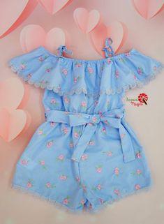 Baby Girl Dress Design, Girls Frock Design, Baby Girl Dress Patterns, African Dresses For Kids, Dresses Kids Girl, Cute Little Girls Outfits, Kids Outfits Girls, Baby Frocks Designs, Cute Baby Clothes