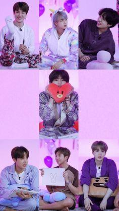 Guys, there it was a fight to get a photo of the new RUN BTS . - Guys, there it was a fight to get a photo of the new BTS RUN … And there it is … It just came o - Kookie Bts, Bts Taehyung, Bts Bangtan Boy, Bts Lockscreen, Billboard Music Awards, Foto Bts, Bts Memes, Photos Folles, Bts Polaroid