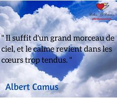 Albert Camus, Gabriel Garcia Marquez, Dale Carnegie, Life Quotes Love, Messages, Daddy, Inspiration, Motivation, Words