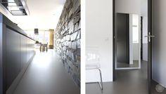 Almere | SENSO Resin Flooring