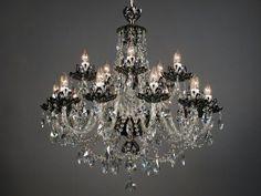 Google Image Result for http://www.chandelierswith.com/wp-content/uploads/2011/04/Black-Crystal-Chandelier.jpg