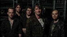 Of Course – Raczkó Balázs új, dögös rock bandája