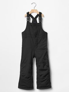 PrimaLoft&#174 Eco bib snow pants Product Image