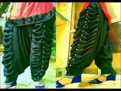 Self designed latest Kurti Sleeves Design, Sleeves Designs For Dresses, Neck Designs For Suits, Kurta Neck Design, Blouse Neck Designs, Churidar Neck Designs, Salwar Designs, Punjabi Dress Design, Latest Suit Design
