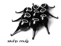 slurp mug <3