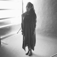 may 2014  Lisa Bonet