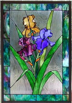 Stained Glass Panels by zelma The post Stained Glass Panels by zelma appeared first on Xup Social. Stained Glass Quilt, Stained Glass Flowers, Faux Stained Glass, Stained Glass Designs, Stained Glass Projects, Stained Glass Patterns, Leaded Glass, Stained Glass Windows, Mosaic Glass