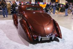 35 3W build off - Page 18 - THE H.A.M.B. Lincoln Zephyr, Lead Sled, Rat Rods, Slammed, Custom Cars, Awesome Stuff, Cool Cars, Wheels, Ford