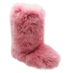 UGG® Australia 'Fluff Momma' Boot (Women) available at #Nordstrom