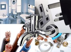 We are offering Plumbing Fixtures materials for your construction building