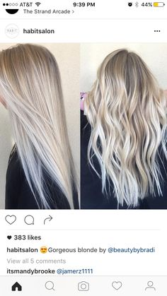 Shop our online store for blonde hair wigs for women.Blonde Wigs Lace Frontal Hair Strawberry Blonde Ombre From Our Wigs Shops,Buy The Wig Now With Big Discount. Blonde Bob Wig, Blonde Hair Looks, Cool Toned Blonde Hair, Neutral Blonde Hair, Light Blonde Balayage, Platinum Blonde Balayage, Strawberry Blonde Ombre, Real Hair Wigs, Frontal Hairstyles