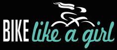 Bike Like a Girl – 2015 RAAM Team » Crew