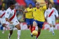 Brasil vs Colombia en VIVO por la Copa America 2015