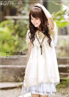 Short-Chiffon-Dresses-for-Teen-Girls-Fashion-Trends-for-Teenage-girls-2013-2.jpg 500×700 pixels