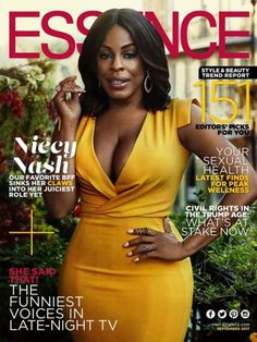 Essence - One Year Subscription Essence Magazine, Beauty Magazine, Vash, African American Women, American History, Beautiful Black Women, Beautiful Lips, Beautiful People, Beautiful Pictures