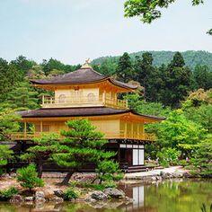 やっぱり、京都が好き! Origami, Diy And Crafts, Planters, London, Cool Stuff, House Styles, Garden, Design, Yarn Bracelets