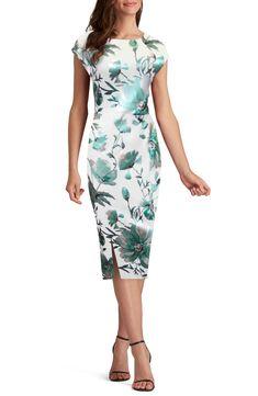 77b8d98664 9 Best Convocation dresses images