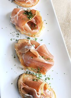 Tapas, tapas, tapas! Convivio will be bringing their best to the Houston Press Menu of Menus. The event will be held on April 17th at Silver Street Station. Purchase tickets to the event at www.menuofmenus.com. Use promocode: FOODIE for discounted tickets.