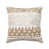 Found it at AllModern - Graphic Print Throw Pillow