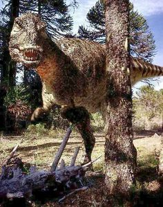 Disney Dinosaur, Dinosaur Art, Jurassic World, Jurassic Park, Walking With Dinosaurs, Falling Kingdoms, Prehistoric Creatures, Tyrannosaurus Rex, T Rex