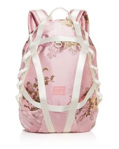 44c77bb41c FENTY Puma x Rihanna Parachute Backpack Handbags - Bloomingdale s
