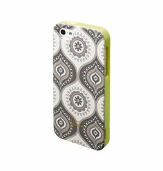 Socialite Phone Case from Petunia http://handbags.petunia.com #phonecase #fashion
