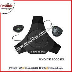 DAHUA DH-HAC-HDW1020E PRICE - CCTV Camera Price Cctv Camera Price, Camera Prices, Mobiles, Web Conferencing, Bluetooth, Usb, Phone, Conference, Audio
