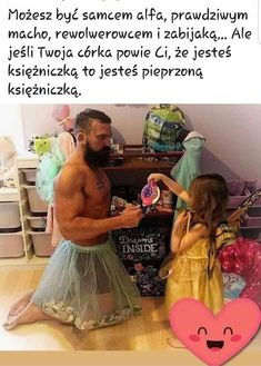 Wtf Funny, Funny Jokes, Polish Memes, Weekend Humor, All Meme, Pinterest Memes, Man Humor, Reaction Pictures, Best Memes