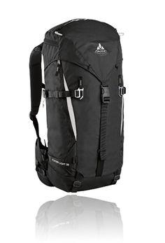 fe58c87a4b A(z) Táska nevű tábla 9 legjobb képe | Backpack bags, Backpacks és ...