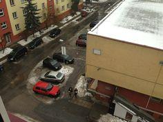 Ubytovacie zariadenie Hliny V ve městě Žilina, Žilinský kraj