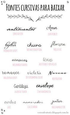 Garota Star Fashion: #15 Passos para ter um caderno organizado e lindo! - Dicas, truques e inspirações! 📚 🍎
