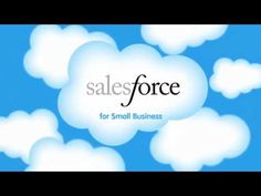 Salesforce resources