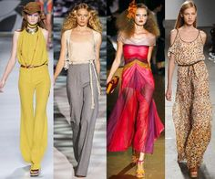 72 Best Retro Style Images 70s Fashion Retro Fashion Vintage Fashion