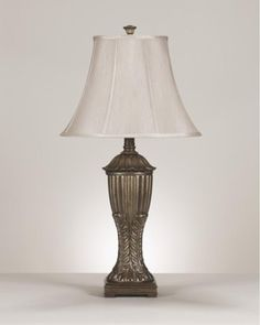 Morrell 51 Floor Lamp (With images
