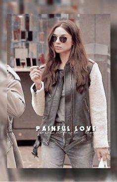 Painful Love TVD (The Vampire Diaries) [4] in the Maya Gilbert series #TVD #thevampirediaries #mysticfalls #stefansalvatore #wattpad Vampire Diaries 4, Wattpad Stories, Mystic Falls, Stefan Salvatore, Maya, Leather Jacket, Fashion, Studded Leather Jacket, Moda