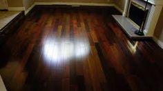 ipe flooring bilaketarekin bat datozen irudiak