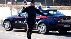 Cronaca: #00:42 | #Lucca accoltella il padre durante lite: fermato da carabinieri (link: http://ift.tt/2myeAC9 )