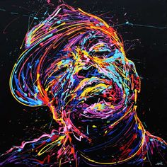 Method Man – Flow – 2011  #NeoClassics www.Facebook.com/NeoClassics