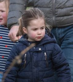 Princess Charlotte of Cambridge Prince George Alexander Louis, Prince William And Kate, William Kate, Royal Princess, Prince And Princess, Duchess Kate, Duchess Of Cambridge, Kate Middleton, Royal Babies
