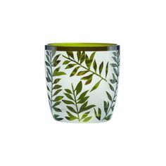 Lenox Botanical Boutique 3Inch Crystal Votives Set of 3 *** This is an Amazon Affiliate link. To view further for this item, visit the image link.