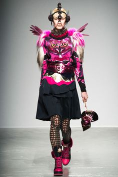 http://www.style.com/slideshows/fashion-shows/fall-2015-ready-to-wear/manish-arora/collection/6