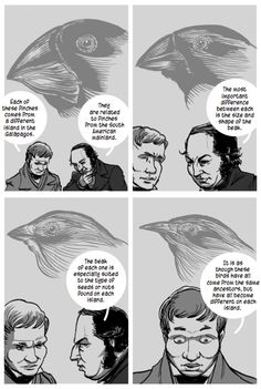 A Graphic Biography of Darwin – Brain Pickings Charles Darwin, Meaningful Life, Biography, Evolution, Father, Brain, Illustration, Books, Movie Posters